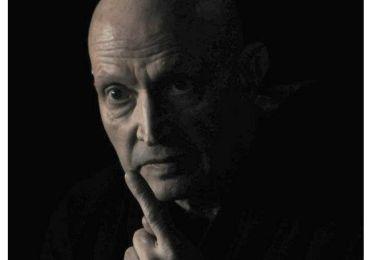 Velio Goranov