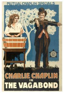 Every Saturday new film in Public Domain